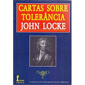 Cartas-Sobre-Tolerancia