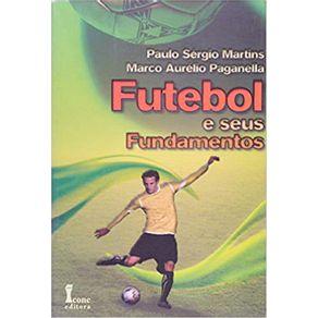 Futebol-E-Seus-Fundamentos