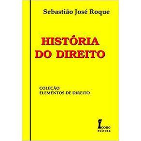 Historia-Do-Direito-