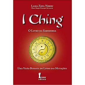 I-Ching-–-O-Livro-Da-Sabedoria
