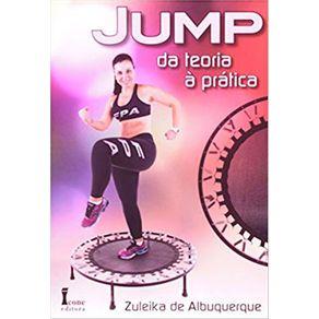 Jump-–-Da-Teoria-A-Pratica