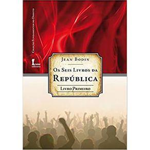 Os-Seis-Livros-Da-Republica---Livro-1o