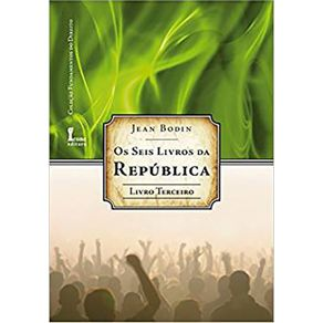 Os-Seis-Livros-Da-Republica---Livro-3o