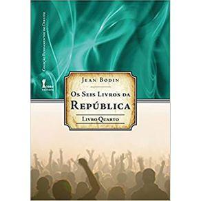 Os-Seis-Livros-Da-Republica---Livro-4o