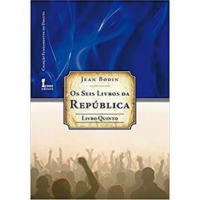 Os-Seis-Livros-Da-Republica---Livro-5o