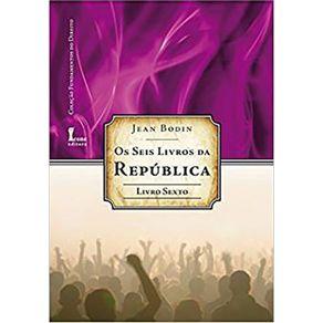 Os-Seis-Livros-Da-Republica---Livro-6o