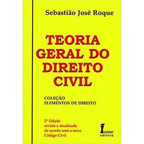 Teoria-Geral-Do-Direito-Civil-
