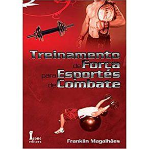 Treinamento-De-Forca-Para-Esportes-De-Combate
