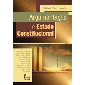 Argumentacao-E-Estado-Constitucional