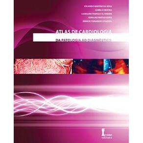 Atlas-De-Cardiologia
