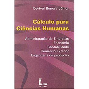Calculos-Para-Ciencias-Humanas