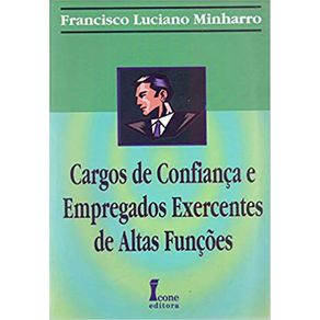 Cargos-De-Confianca-E-Emprega