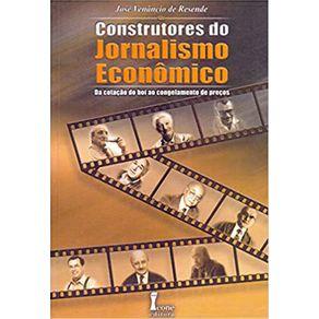 Construtores-Jornalismo-Econom