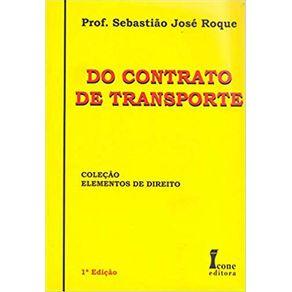 Contrato-De-Transporte-Do-