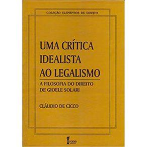 Critica-Idealista-Ao-Legalismo