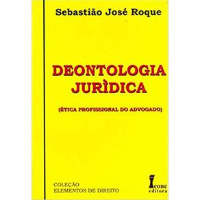 Deotologia-Juridica