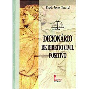 Dici-Direito-Civil-Positivo