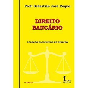 Direito-Bancario