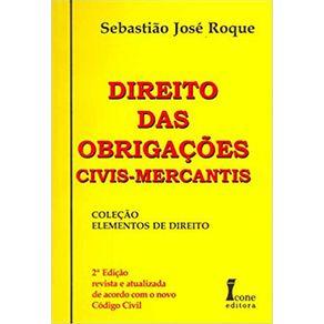 Direito-Das-Obrigacoes-Civis-Mercantis