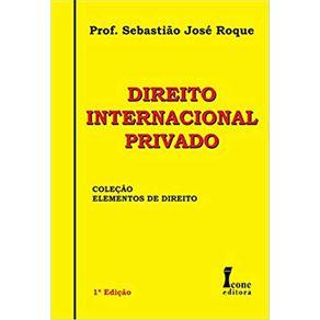 Direito-Internacional-Privado