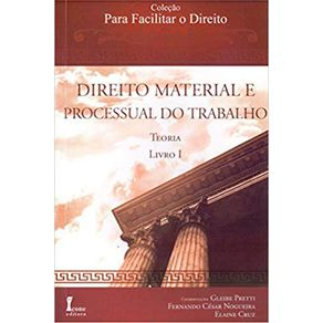 Direito-Material-E-Processual-Do-Trabalho---Livro-1