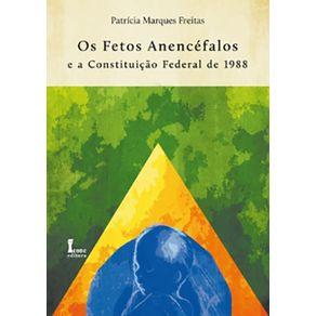 Fetos-Anencefalos-E-A-Const-Fed-De-1988