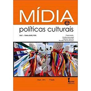 Midia-E-Politicas-Culturais