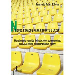 Novos-Espacos-Para-Esporte-E-Lazer