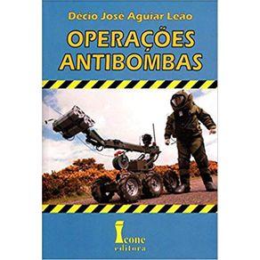 Operacoes-Antibombas