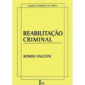 Reabilitacao-Criminal