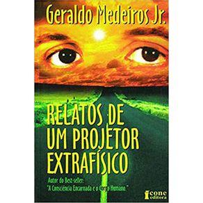 Relatos-Projetor-Extrafisico