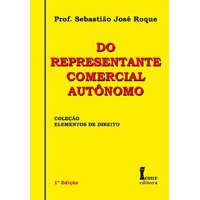 Representante-Comercial-Autonomo-Do-
