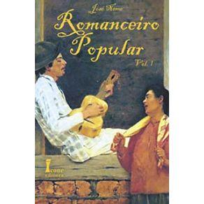 Romanceiro-Popular