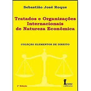 Tratados-E-Organizacoes-Interns.-De-Natureza-Economica