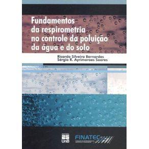 FUNDAMENTOS-DA-RESPIROMETRIA-APLICADA-AO-CONTROLE