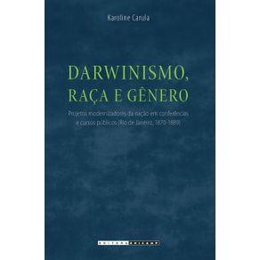 DARWINISMO-RACA-E-GENERO