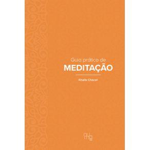Guia-pratico-de-meditacao