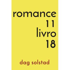 Romance-11-livro-18