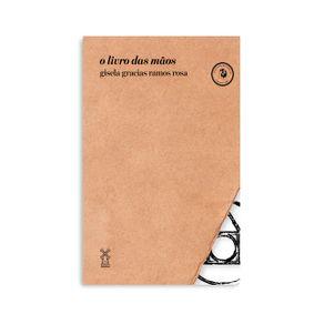 o-livro-das-maos