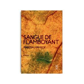 Sangue-de-flamboyant-