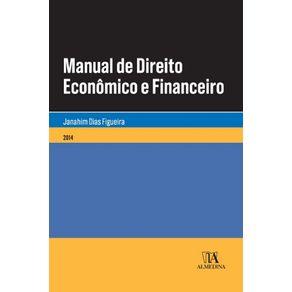 Manual-de-Direito-Economico-e-Financeiro