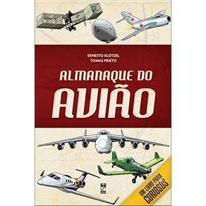 Almanaque-do-aviao