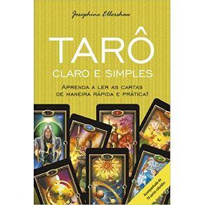 Taro-Claro-e-Simples
