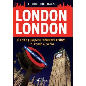 London-London--guia-para-conhecer-Londres