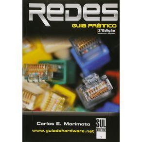 REDES---GUIA-PRATICO---2A-ED.
