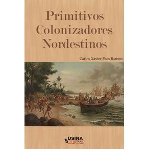 Primitivos-colonizadores-nordestinos