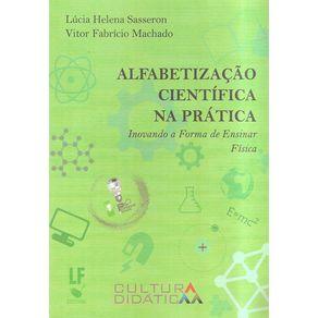 ALFABETIZACAO--CIENTIFICA-NA-PRATICA