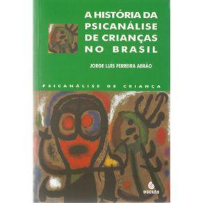 A-historia-da-psicanalise-de-criancas-no-Brasil-