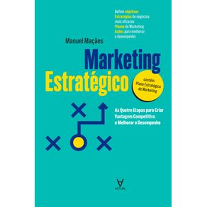 Marketing-estrategico