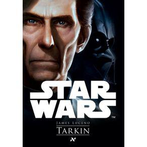 Star-Wars---Tarkin